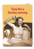 Hysterical Birthday Card From NobleWorksInc.com - Easy Sunday Morning