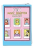 Hysterical Birthday Mother Card From NobleWorksInc.com - FBI Looking for Moms