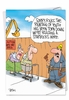Funny Birthday Card From NobleWorksInc.com - Fountain of Youth