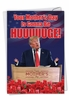 Hilarious Mother's Day Card From NobleWorksInc.com - Trump Huuuge