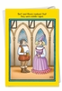Humorous Birthday Card From NobleWorksInc.com - Middle Ages