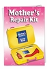 Hilarious Birthday Mother Card From NobleWorksInc.com - Moms Repair Kit