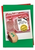 Funny Christmas Card From NobleWorksInc.com - Other Kosher Meat