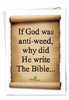 Funny Birthday Card From NobleWorksInc.com - Rolling Paper