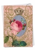Beautiful Valentine's Day Card From NobleWorksInc.com - Romance And Roses