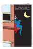 Hilarious Birthday Mother Card From NobleWorksInc.com - Superman Collect Call