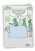 Hilarious Get Well Card From NobleWorksInc.com - Surgeon on YouTube