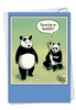 Funny Birthday Card From NobleWorksInc.com - Surprise or Facelift