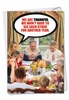 Funny Thanksgiving Card From NobleWorksInc.com - Thankful Family