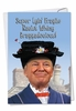 Hysterical Birthday Card From NobleWorksInc.com - Trump Poppins