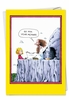 Hilarious Birthday Card From NobleWorksInc.com - Your Mother