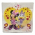20ct Minnie And Daisy Lunch Napkins