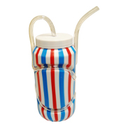 Patriotic Party Drinkware