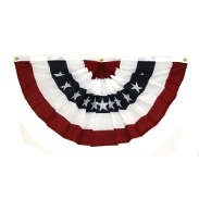 Patriotic Decorations & Party Supplies