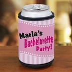 Bachelorette Gifts & Party Favors