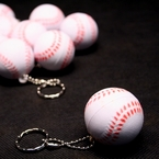 Baseball Decorations & Party Supplies