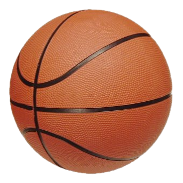 Basketball Decorations & Party Supplies