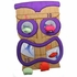 Bean Bag & Ring Toss Games