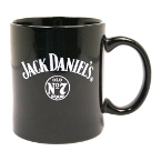 Beer & Coffee Mugs