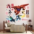 Big Hero 6 Collection REALBIG Wall Decal