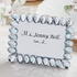Bling Place Card Framescollection Picture