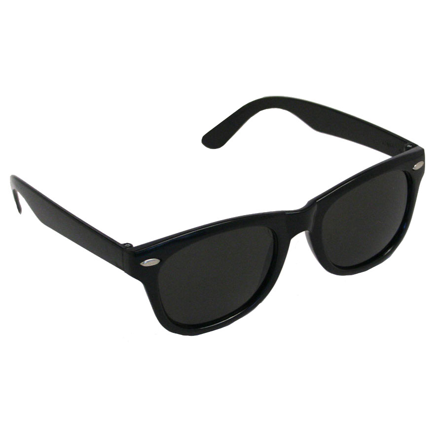 7856f630 Blues Brothers Sunglasses