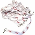 Breast Cancer Awareness Lanyards