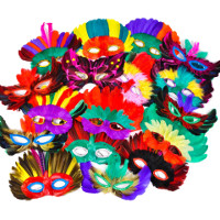 Cheap Party Supplies & Wholesale Favors in Bulk