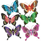 Butterfly Party Decorations