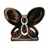 Butterfly Placecard Holder
