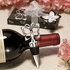 Butterfly Wine Bottle Stoppers