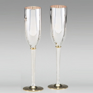 Wedding Reception Drinkware