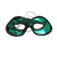 Masquerade Party Supplies Decorations Favors