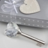 Choice Crystal Collection Key Favors