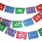 Cinco de Mayo Decorations & Party Supplies