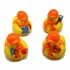 Construction Rubber Duckies