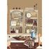 Country Kitchen Shelves Peel And Stick Giant Decal