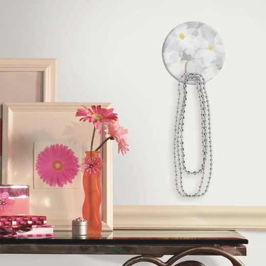 Daisy Dot Magic Hook