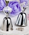Dazzling Bell Favors
