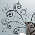 Decorative Wall Designs & Decals