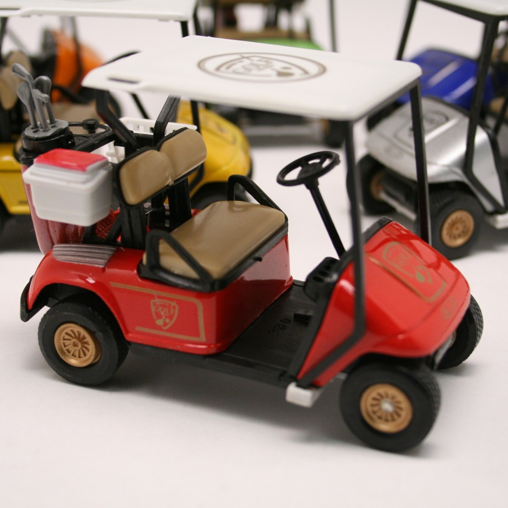 Cast Golf Cart Golf Cart Color Themes on golf cart graphics, golf cart flame paint, golf cart paint colors,