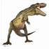 Dinosaur Decorations & Party Supplies