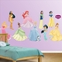 Disney Princess Collection-Fathead