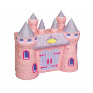 Disney Princess Toys & Dress Up Accessories