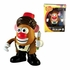 Doctor Who Mr. Potato Head 11th Doctor