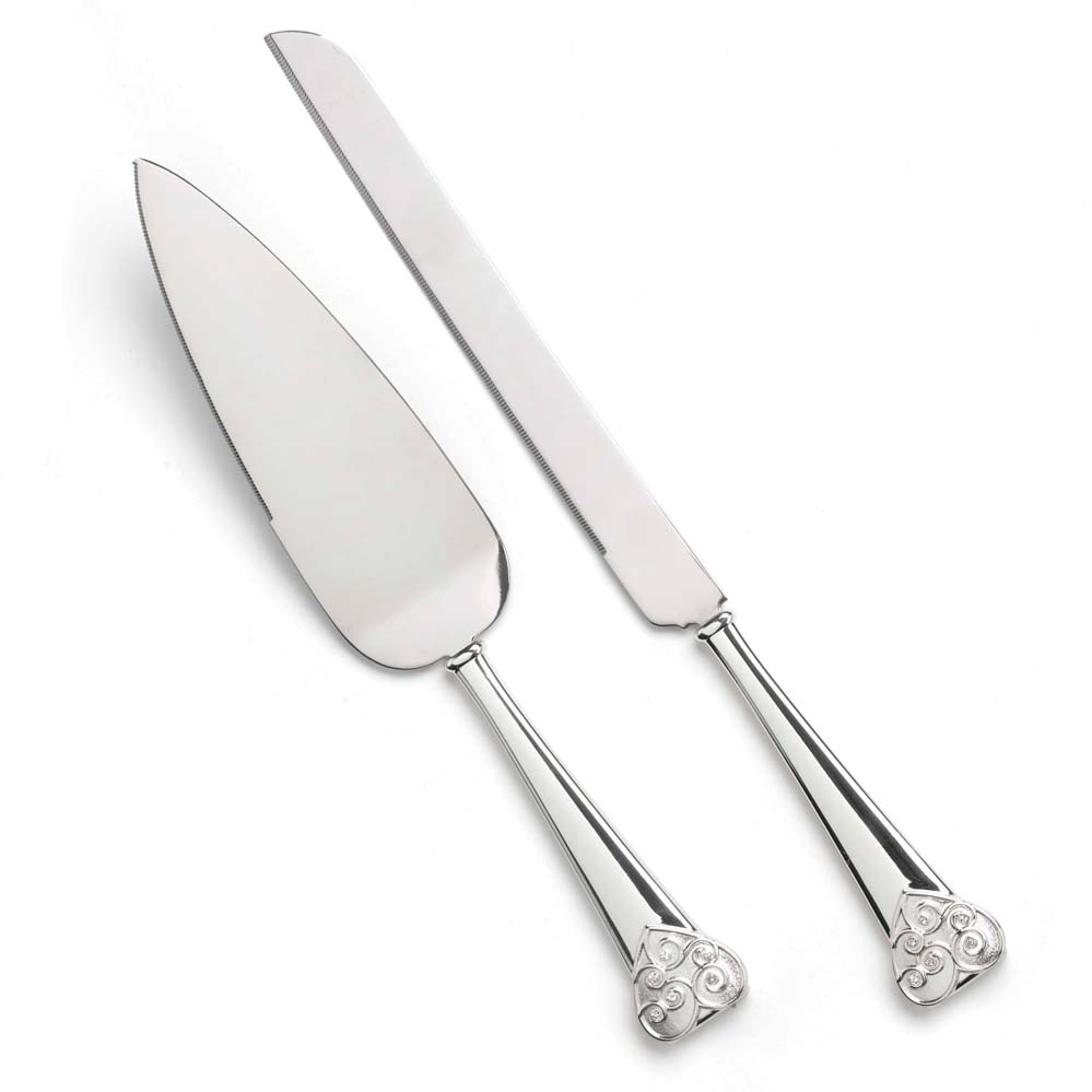 Dreams Come True - serving Set