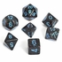 RPG Polyhedral Dice Sets | Dungeons And Dragons