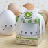 Egg Stra Special Baby Themed Egg Timer Favors