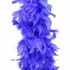 Cheap Feather Boas in Bulk