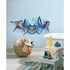 Finding Nemo Sharks Giant Decal